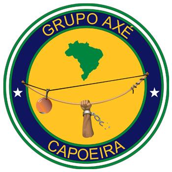 About Axé Capoeira