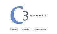c3events