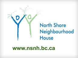 north-shore