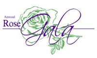 rose-gala