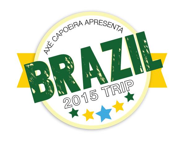 brazil 2015-01